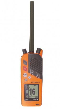 VHF Radio GMDSS